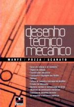 DESENHO TECNICO MECANICO VOL 3
