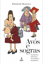 AVÓS E SOGRAS