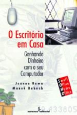 ESCRITORIO EM CASA, O