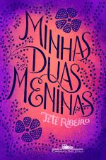 MINHAS DUAS MENINAS