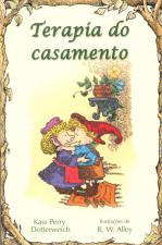 TERAPIA DO CASAMENTO