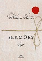 SERMÕES - VOLUME 1