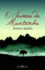 SERMÃO DA MONTANHA - Vol. 154