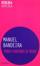 MANUEL BANDEIRA - FOLHA EXPLICA