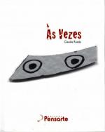 VEZES, AS