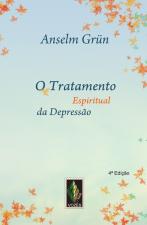 TRATAMENTO ESPIRITUAL DA DEPRESSÃO - IMPULSOS ESPIRITUAIS