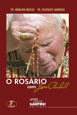 ROSARIO COM JOAO PAULO II, O