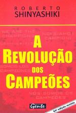 REVOLUCAO DOS CAMPEOES, A