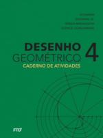 DESENHO GEOMÉTRICO: CADERNO DE ATIVIDADES 9ºANO