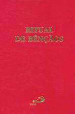 RITUAL DE BENCAOS