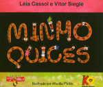 MINHOQUICES