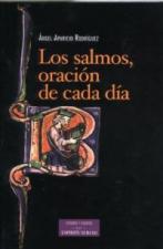 SALMOS ORACION DE CADA DIA, LOS