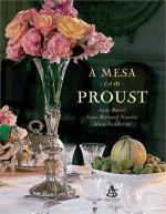 MESA COM PROUST, A