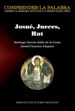 JOSUÉ JUECES RUT