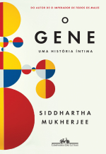 O GENE