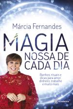 MAGIA NOSSA DE CADA DIA