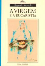 VIRGEM E A EUCARISTIA, A