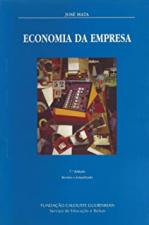 ECONOMIA DA EMPRESA - 7