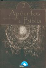 APÓCRIFOS E PSEUDO EPIGRAFOS DA BÍBLIA  -VOLUME 2