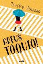 ADEUS TÓQUIO