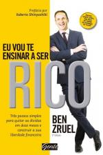 EU VOU TE ENSINAR A SER RICO