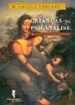 CRIANCAS NA PSICANALISE