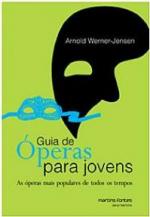 GUIA DE OPERAS PARA JOVENS