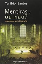 ENSINANDO E APRENDENDO UM NOVO ESTILO DE CUIDAR