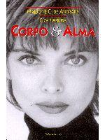 CORPO E ALMA - 0