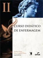 CURSO DIDÁTICO DE ENFERMAGEM: MODULO 2