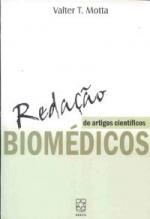 REDACAO DE ARTIGOS CIENTIFICOS BIOMEDICOS