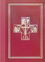 MISSALE ROMANUM GIOVANNI XXIII