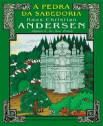 PEDRA DA SABEDORIA, A