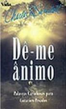 DE-ME ANIMO! - 1