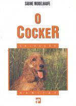 COCKER, O