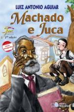 MACHADO E JUCA