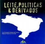 LEITE POLITICAS E DERIVADOS
