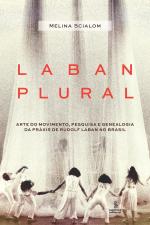 LABAN PLURAL