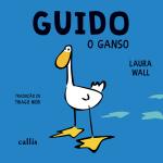 GUIDO - O GANSO
