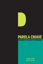 PAROLA CHIAVE - DIZIONARIO DI ITALIANO PER BRASILIANI