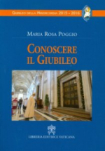 CONOSCERE IL GIUBILEO