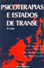 PSICOTERAPIAS E ESTADOS DE TRANSE