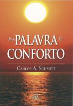 UMA PALAVRA DE CONFORTO - 19ª