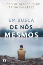EM BUSCA DE NÓS MESMOS - POCKET
