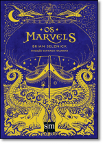 OS MARVELS