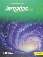 JORNADAS.CIE - CIÊNCIAS - 6º ANO
