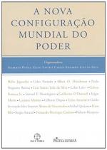 NOVA CONFIGURACAO MUNDIAL DO PODER, A