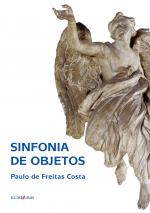 SINFONIA DE OBJETOS