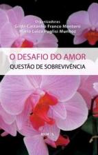 DESAFIO DO AMOR - QUESTOES DE SOBREVIVENCIA