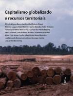 CAPITALISMO GLOBALIZADO E RECURSOS TERRITORIAIS
